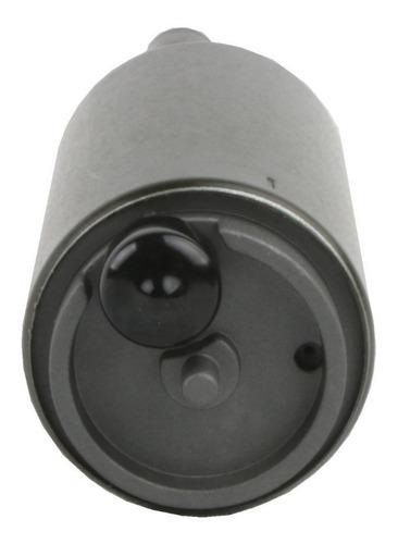 suzuki pila bomba gasolina v-strom (dl650) 2004-2006