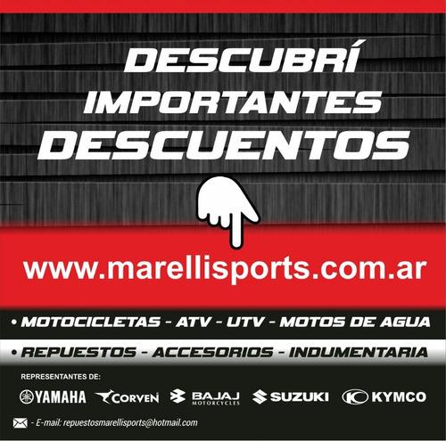 suzuki rmz 250 2018 marellisports