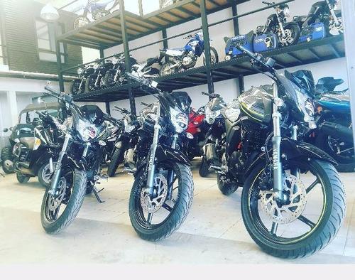 suzuki rmz 450 2017,marellisports entrega inmediata