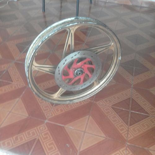 suzuki roda dianteira suzuk