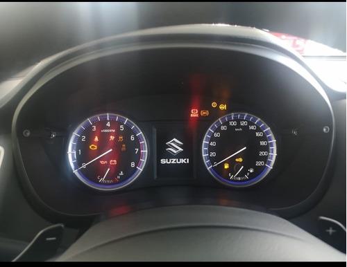 suzuki scross mt motor 1600 cc modelo 2020