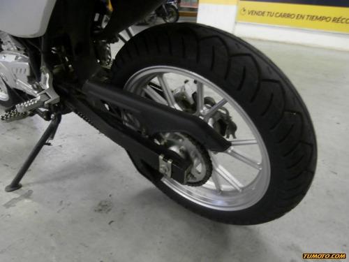 suzuki sm 200 126 cc - 250 cc