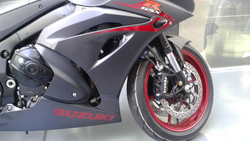 suzuki - srad 1000 -  bmw - s1000 rr doc grátis ( f )