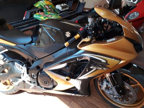 suzuki srad 1000cc