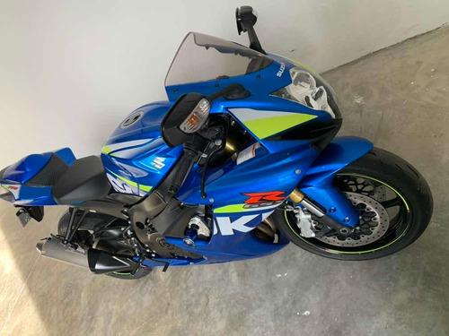 suzuki srad gsx-r750 moto gp