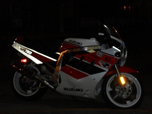 suzuki suzuki 750 750