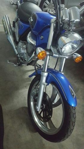 suzuki suzuki gz-150
