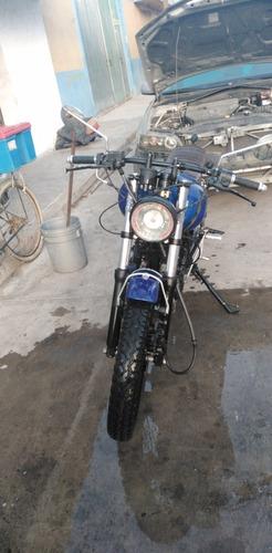 suzuki suzuki sp 250