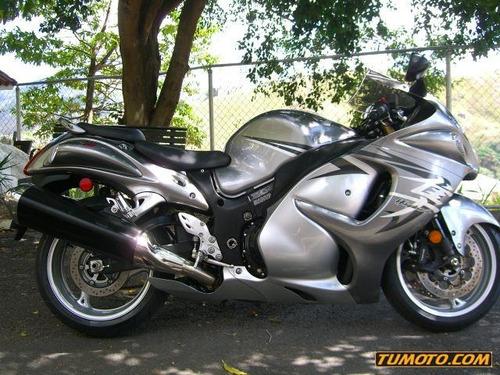 suzuki suzuky 501 cc o más