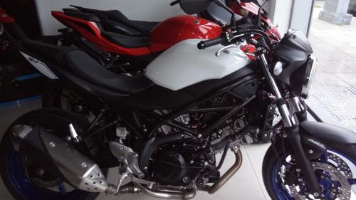 suzuki sv 650 motolandia tel 47927673