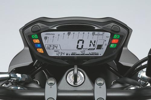 suzuki sv 650/a motolandia av.libertador 14552 tel 47927673