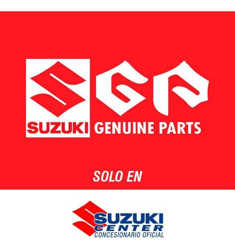 suzuki sv650 abs l8 0km en suzukicenter!!