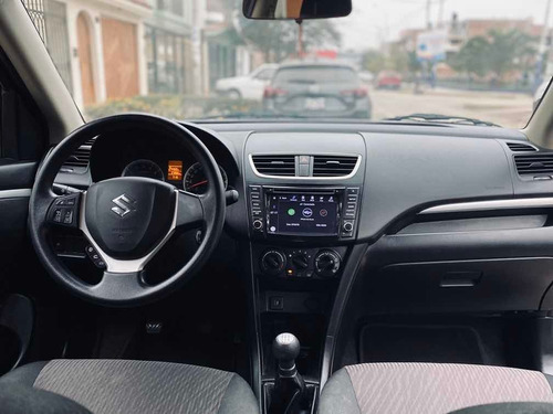 suzuki swift 2018 swift 2018 dzire