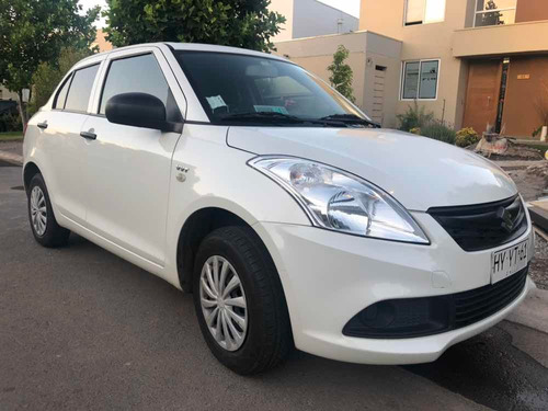 suzuki swift dzire 1.2 ga