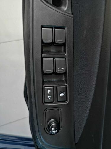suzuki swift dzire motor 1.2 modelo 2020