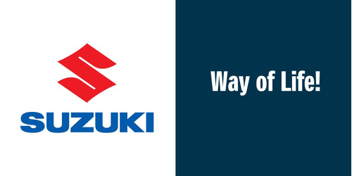 suzuki swift gl 1.2 / full / u$s15.490 / reserve el suyo!