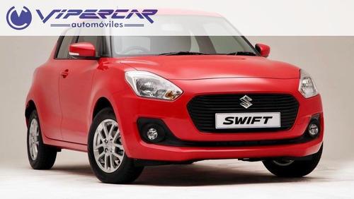 suzuki swift gl india 1.2 2020 0km