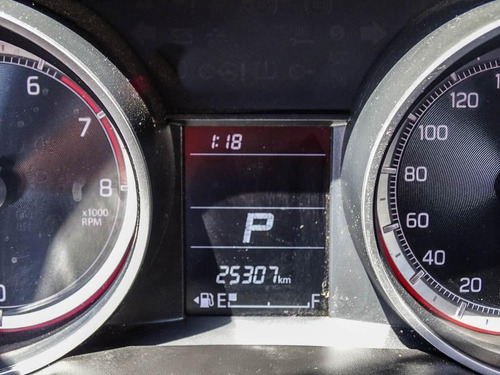 suzuki swift gls hb  1.2 aut