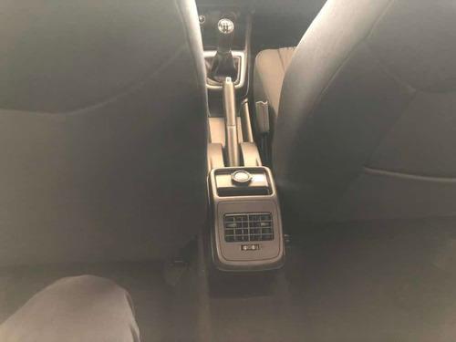 suzuki swift sedan automatico remate
