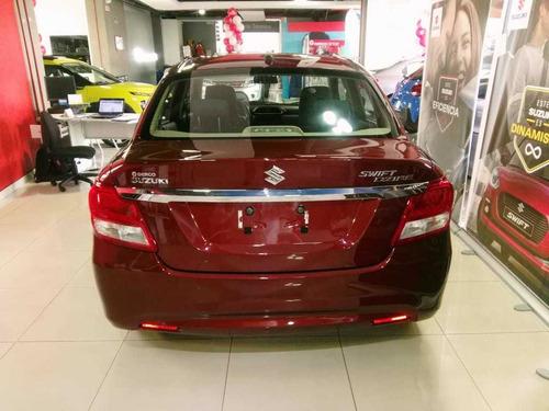 suzuki swift sedan full  $46.670.000