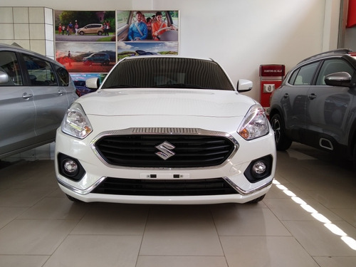 suzuki swift swift dzire