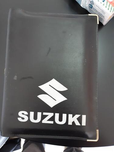 suzuki sx4 2011 4x4 cambio manual - 97000km