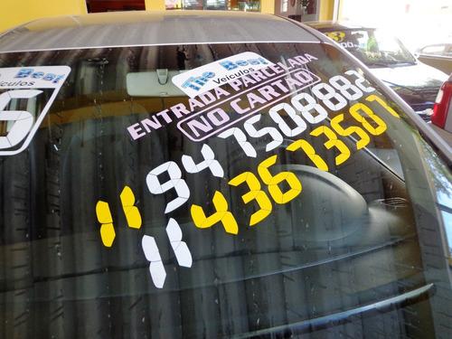suzuki sx4 2012 automático 4x4 completo som rodas airbag abs