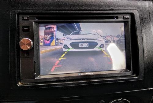 suzuki sx4 hatchback modelo 2016 automatica