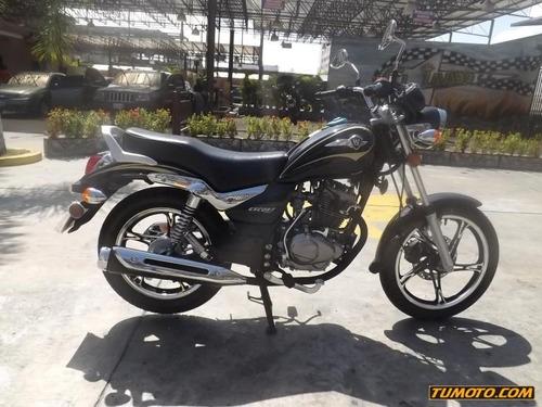suzuki tz 126 cc - 250 cc