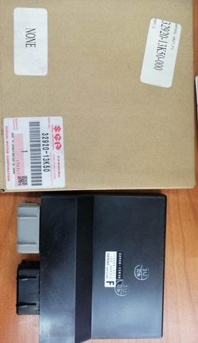suzuki unidad de control, fi 3292013k50000  nuevo