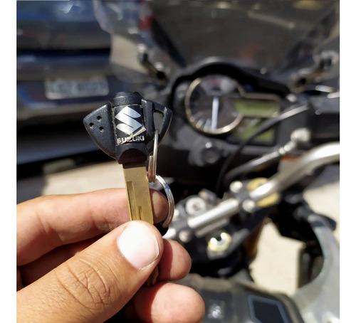 suzuki v-strom 1000 cilindradas abs (ipva pago)