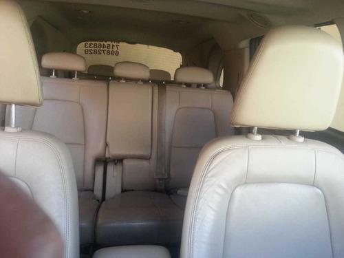 suzuki vagoneta color beige