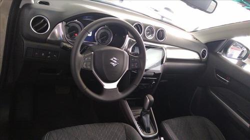 suzuki vitara 1.4 16v turbo 4style allgrip