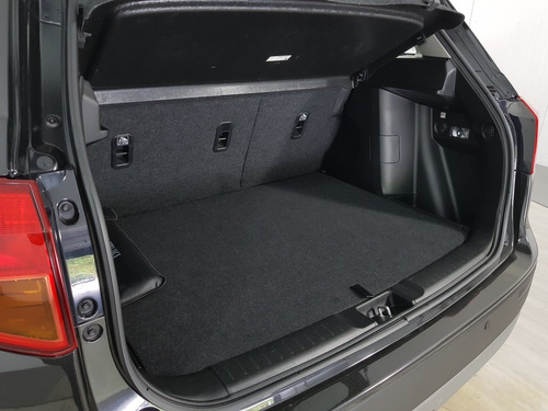 suzuki vitara 1.4 16v turbo gasolina 4sport automático 2...
