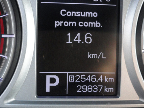 suzuki vitara 1.6 16v gasolina 4all automático
