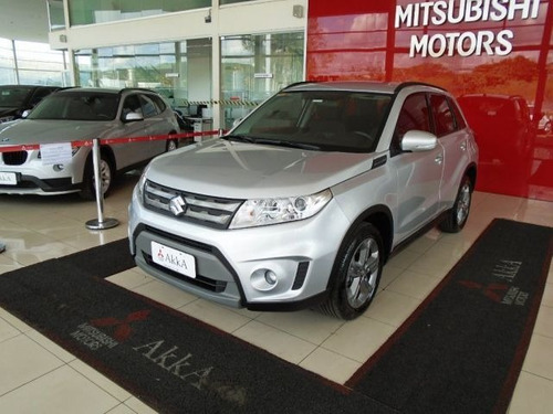 suzuki vitara 4 you 1.6 16v, prp7275