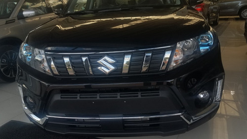 suzuki vitara live mc all-grp at glx fs 2019