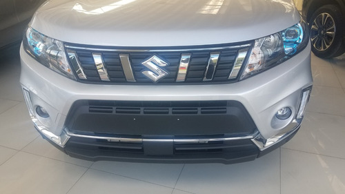 suzuki vitara sport 1.4l turbo all-grp at glx fs 2020