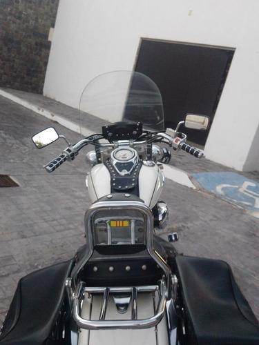 suzuki volusia 800cc