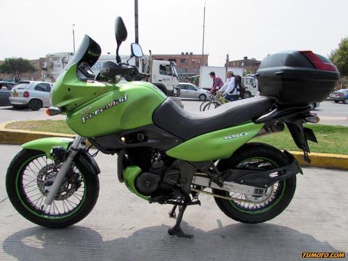 suzuki xf 650 freewind xf 650 freewind
