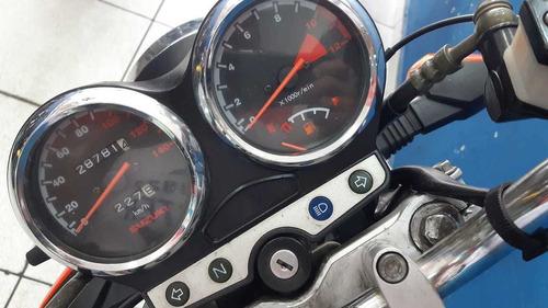 suzuki yes 125 2008 linda 12 x $ 430 ent. $ 500 rainha motos