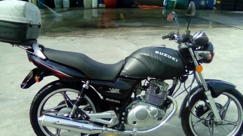 suzuki yes 125 es