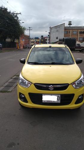suzuky new alto k10 airbag abs a.a.