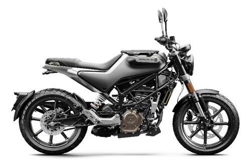 svartpilen 200 husqvarna motorcycles