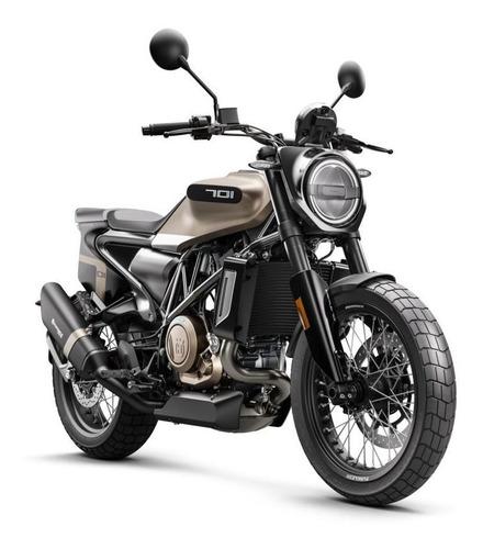 svartpilen 701 husqvarna motorcycles