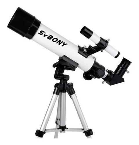 svbony 1.25  420x60mm binoculares monocular astronomical tel