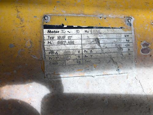svedal h36 y lokomo h36 y lokomo 3100
