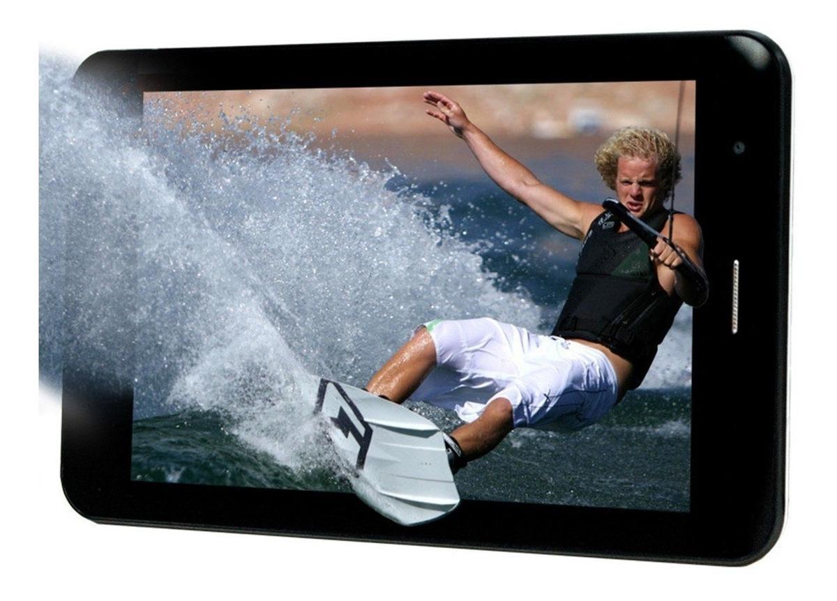 Wondrous Svp 7 Inch Phablet Smart Phone Tablet Pc Android 4 2 2 Blu Download Free Architecture Designs Intelgarnamadebymaigaardcom