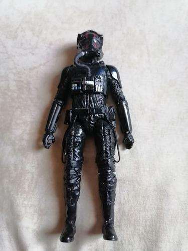 sw black series special forces pilot 6