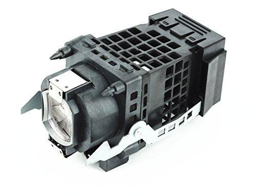 sw-lamp kdf-42e2000 kdf-46e2000 reemplazo de lámpara de tv x